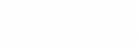 Simon J Mitchell Painting & Decorating